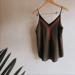5 for $25 express Tank